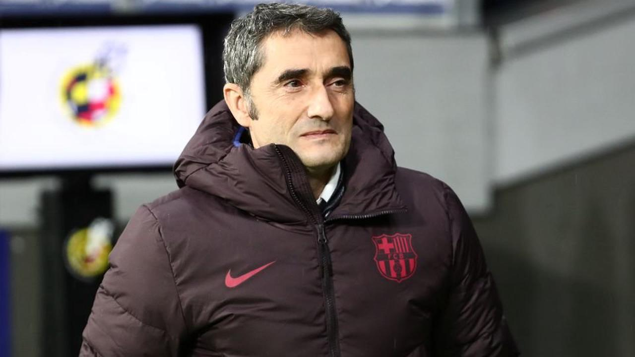 """Tottenham's next manager: Fab Romano """"100% sure"""" talks have been opened with ex-Barcelona man"""