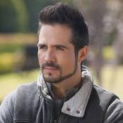 Jose Ron (Pedro) Is Recovering After Being Hospitalized Due To Scorpion Stings