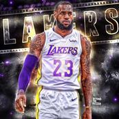 LeBron James reportedly spends $1.5 million per year to take care of his body — here's where it goes
