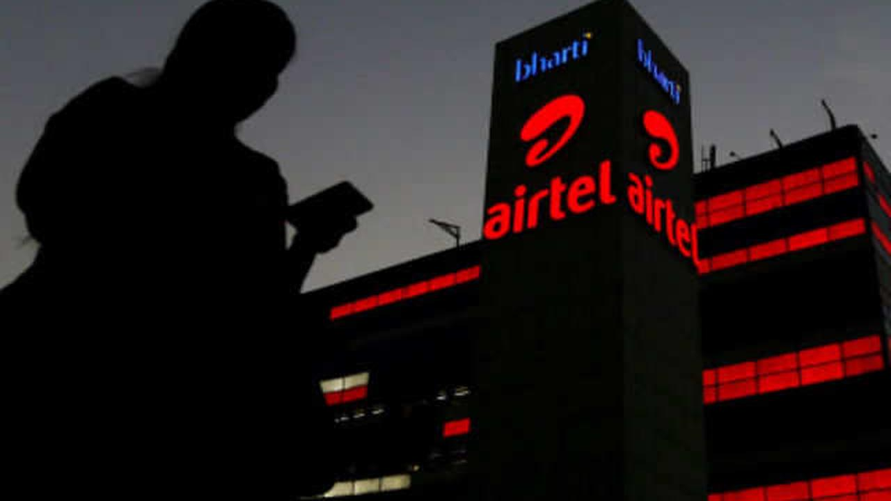 Airtel likely to skip auction of 'expensive' 700 MHz band