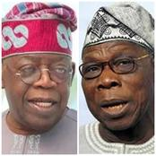 Opinion: Many Senators, Ministers, And Governors Might Follow Bola Tinubu In 2023 If He Leaves APC