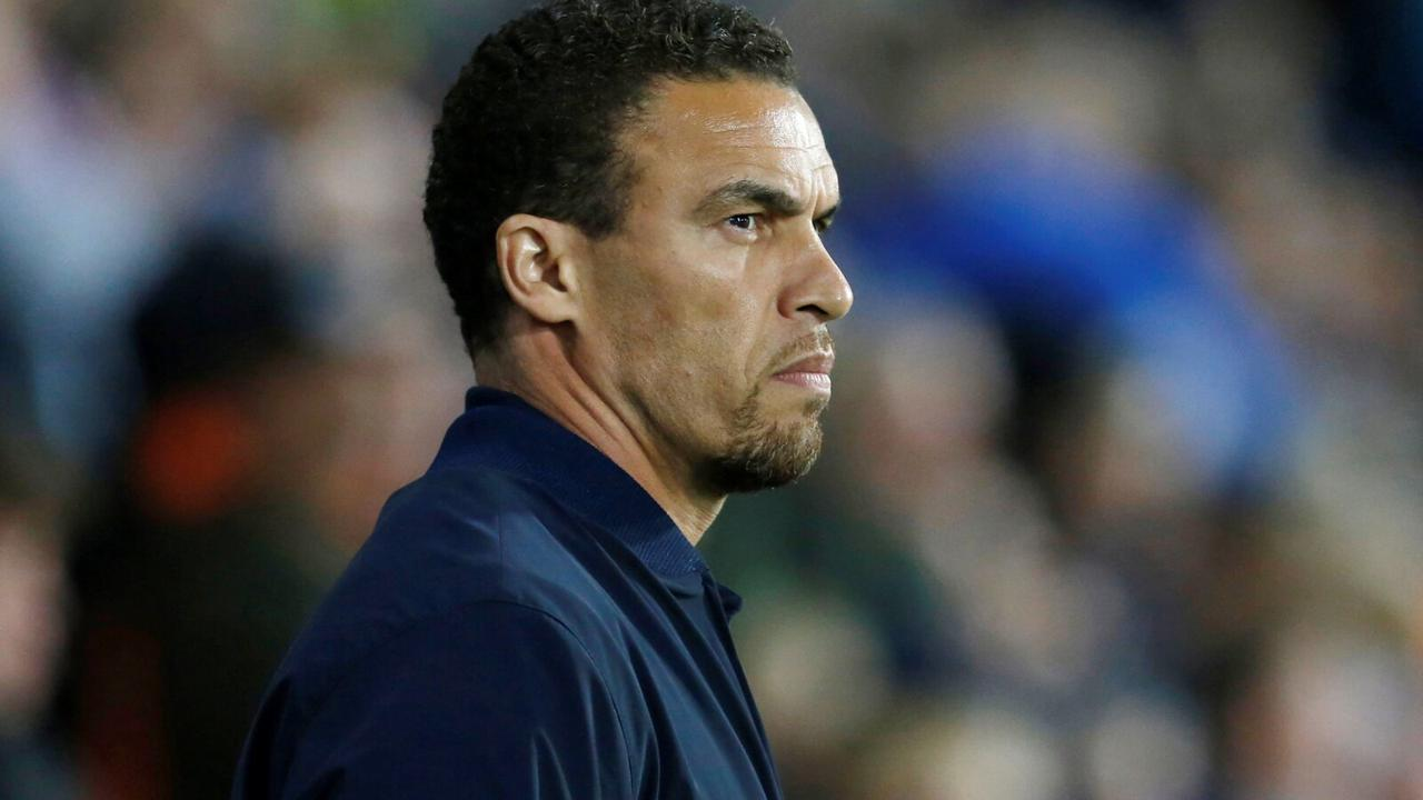 Valerien Ismael makes tactical claim after recent West Brom draws