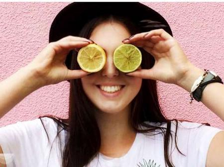 This Is Why Lemon Is Not Working On Your Face
