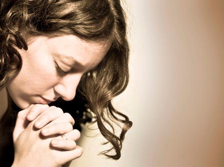 As a Woman, Will God Despise My Prayers If My Head Isn't Covered? Check What God Says About It
