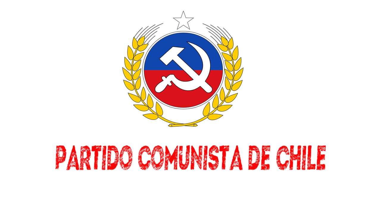 «Au Chili, le plurilinguisme de la présidente de l'Assemblée constituante brise un silence politique»