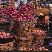 Hike Price in Foods and Cow Scarcity Escalates In Some Southern Nigeria