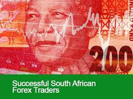 Here is how you can become a forex broker