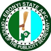 Effium crises: Ebonyi government unveils plan to pounce on opposition politicians in Ebonyi State
