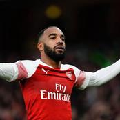 Arsenal Football Club Latest News