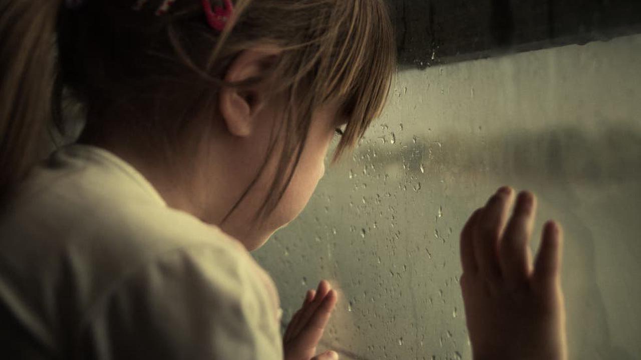 Children bearing brunt of 'terrifying' Covid mental health crisis