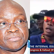 Check out what Fayose said about Makinde after