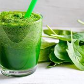 مشروب للتخسيس سحري للتخلص من الوزن الزائد بدون رجيم
