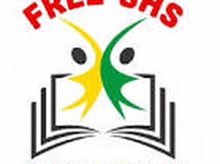 Closure Of Schools As Food Shortage Hit School.