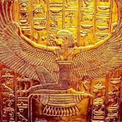 أهم اكتشاف بعد مقبرة توت عنخ آمون.. حواس يعلن عن المدينة الذهبية