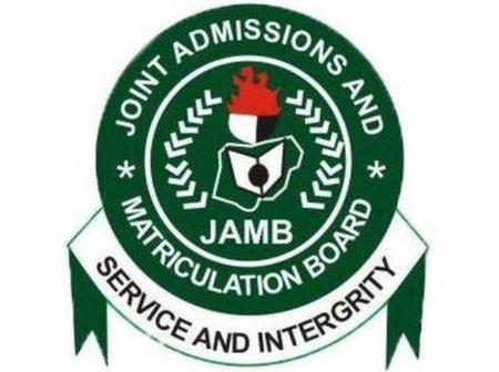 JAMB Releases Date Of Registration And Introduces A New Requirement For The Registration