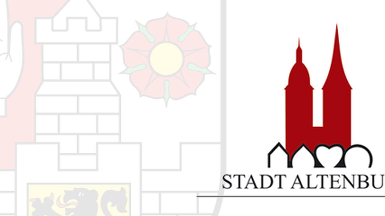 Altenburg in der Studie zur Entwicklung deutscher Mittelstädte auf Platz 22