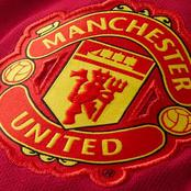 Big News From Old Trafford as United Could Reportedly Offer Trio in Exchange of Midfield Maestro