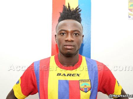 The Crisis In Accra Hearts Of Oak Is Far From Over, More Officials Exit, Future Clouded In Uncertain
