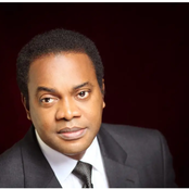 Reactions As Donald Duke Allege That Boko Haram Get Weapons From Security Operatives
