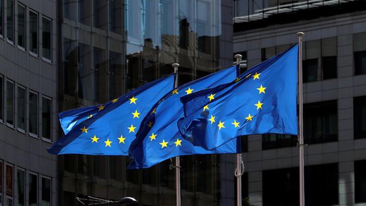 Coronavirus: L'UE conserve des mesures strictes face aux nouveaux variants