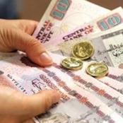 خبر سار من وزارة المالية بشأن مرتبات شهر سبتمبر