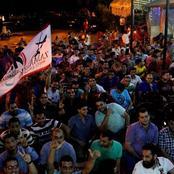 «غلق المقاهي غدًا بسبب مباراة الأهلى والزمالك» الحكومة تكشف حقيقة الأمر.. والأهالي: «قرار كويس»