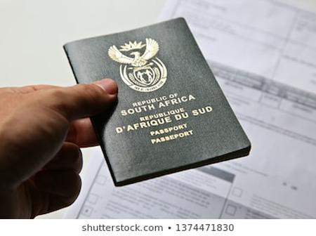 Good News For All Holders Of South African Passport As They Can Travel To 101 Countries Without This