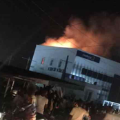 ENDSARS: Stop Burning Banks, Poor Masses are Suffering as Banks in Onitsha and Aba were Shutdown