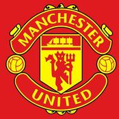 Manchester United set to complete a deal with Brazilian world-class attacker during summer