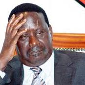 The new demands by Uhuru to Raila that might kill the handshake