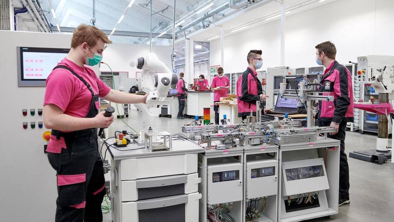 """""""Leading Employers""""-Studie: ORF unter Top 1% der besten Arbeitgeber Österreichs 2021"""