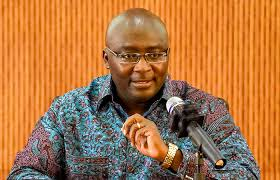 490f6afc5611f055e6e4a62c80811986?quality=uhq&resize=720 - Good news to each and every Ghanaian as Dr. Mahamudu Bawumia announces what will start from January 1st