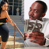 Photos: Crypto Traders, Slay Queens And Other 7 Different Kinds Of Status You See On Your Whatsapp