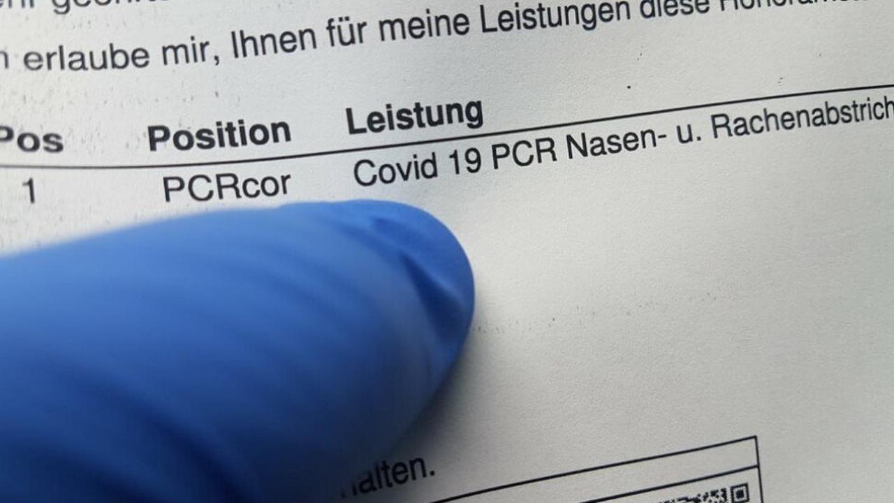 Gefälschte 3G-Nachweise: Vermehrt Fälle in Kärnten