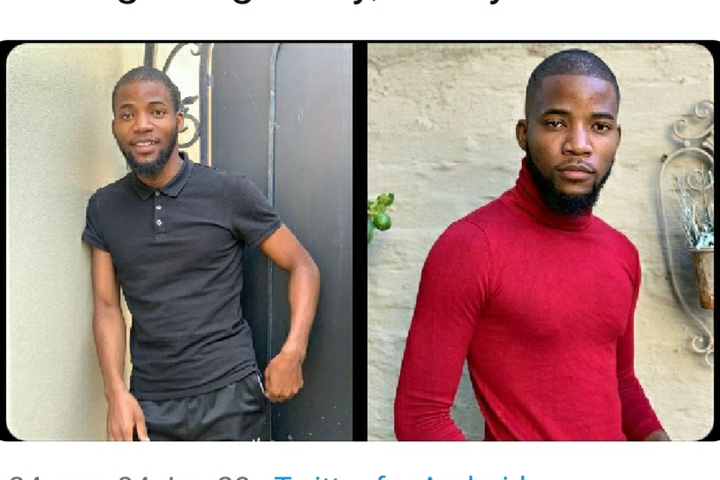 see this 'before and after' covid-19 pictures of these 28 men you need to see - 49118d864759b5ced16ed2bcdc078a3c quality uhq resize 720 - See This 'Before And After' COVID-19 Pictures Of These 28 Men You Need To See see this 'before and after' covid-19 pictures of these 28 men you need to see - 49118d864759b5ced16ed2bcdc078a3c quality uhq resize 720 - See This 'Before And After' COVID-19 Pictures Of These 28 Men You Need To See