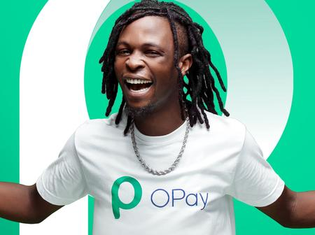 Laycon bags huge endorsement deal with popular mobile banking in Nigeria