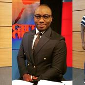 I knew I Was Gay from JHS Level, My Mom Is Fine with Me – Former Metro TV Journalist Ignatius