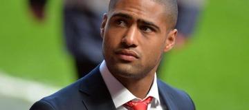 EPL Table: Glen Johnson predicts how Chelsea, Leicester, Man Utd will finish