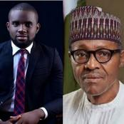 Sad: 2 Years After A Man Prophesy About Buhari's Regime, See The Prophecy Coming To Reality (Pics)