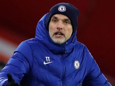 How Chelsea has done under Tuchel so far