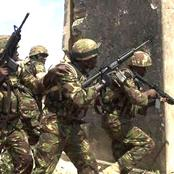 Tension High After Five People Were Murdered in Revenge Killings In Garissa - Isiolo Border