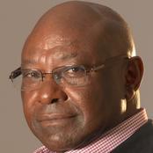 GEMA Billionaire Endorses Raila Odinga For Presidency In 2022