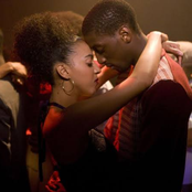 Dear Men, Instead Of Taking Your Woman To Dance In Night Clubs; Do This