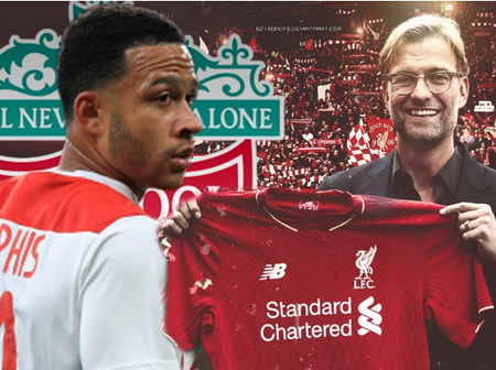 Opinion: These Signings Are Likely To Rekindle Liverpool's Attacking Threat Next Season