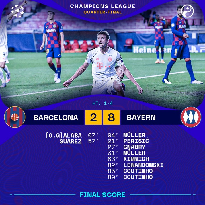494de46e0247631390cb1a8172ed3cd1?quality=uhq&resize=720 - See how football fans trolled Barcelona after losing 8 goals to 2 against Bayern Munich