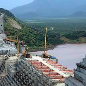 أزمة سد النهضة تتفاقم.. إثيوبيا تواصل الانتهاكات وتعلن توليد الكهرباء من السد