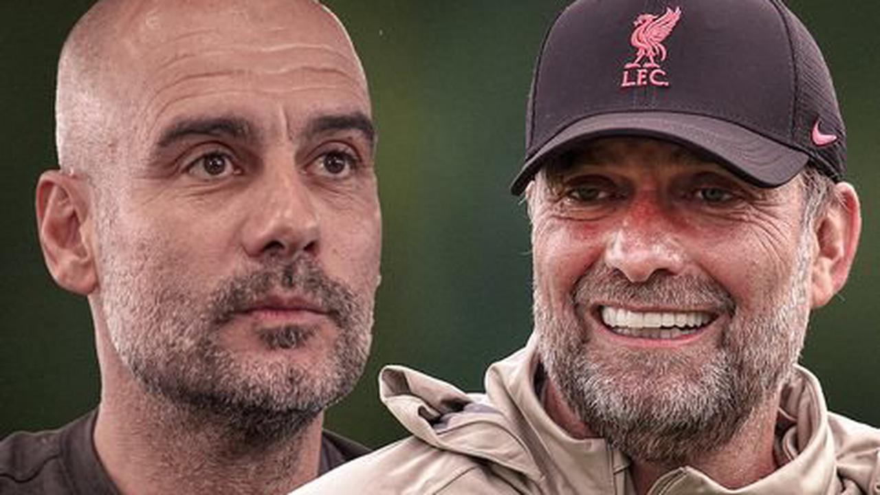 Jamie Carragher makes Liverpool transfer claim and Harvey Elliott prediction