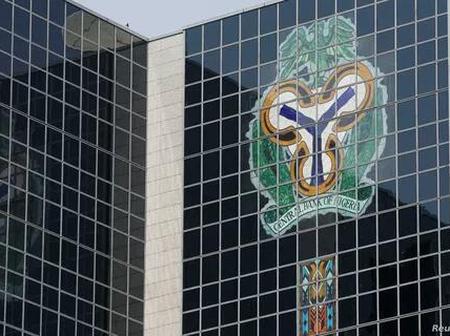 Top 10 Richest Banks in Nigeria (2020)