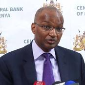 Huge Relief To Kenyans On Loans Defaulters As The Court Makes A Major Ruling
