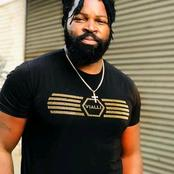 Find out how Big Zulu started his Career